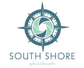 South Shore Photobooth