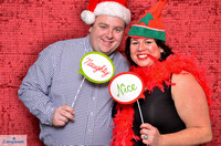 Campanelli Holiday Party